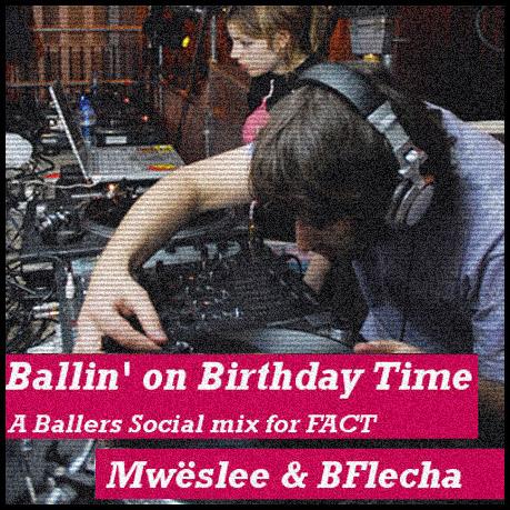 Mweslee-Bflecha