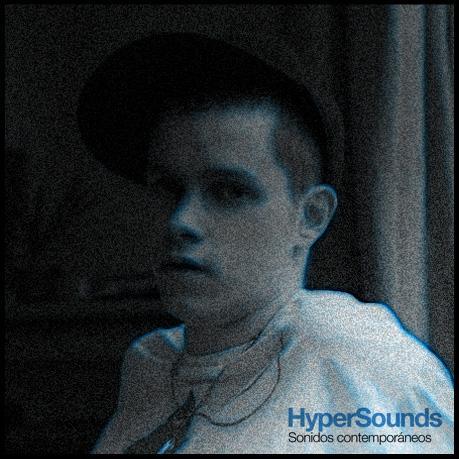 Rustie Hypersound
