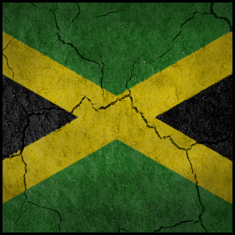 Jamaica II